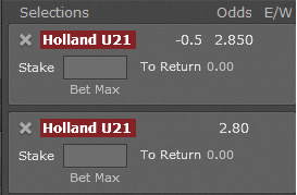 straight_bet_vs_asian_handicap
