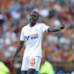 Marseille-goals-Imbula.jpg