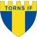 torns if