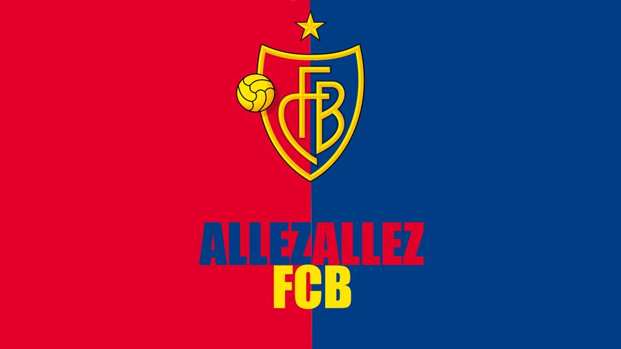 Fc Basel Form