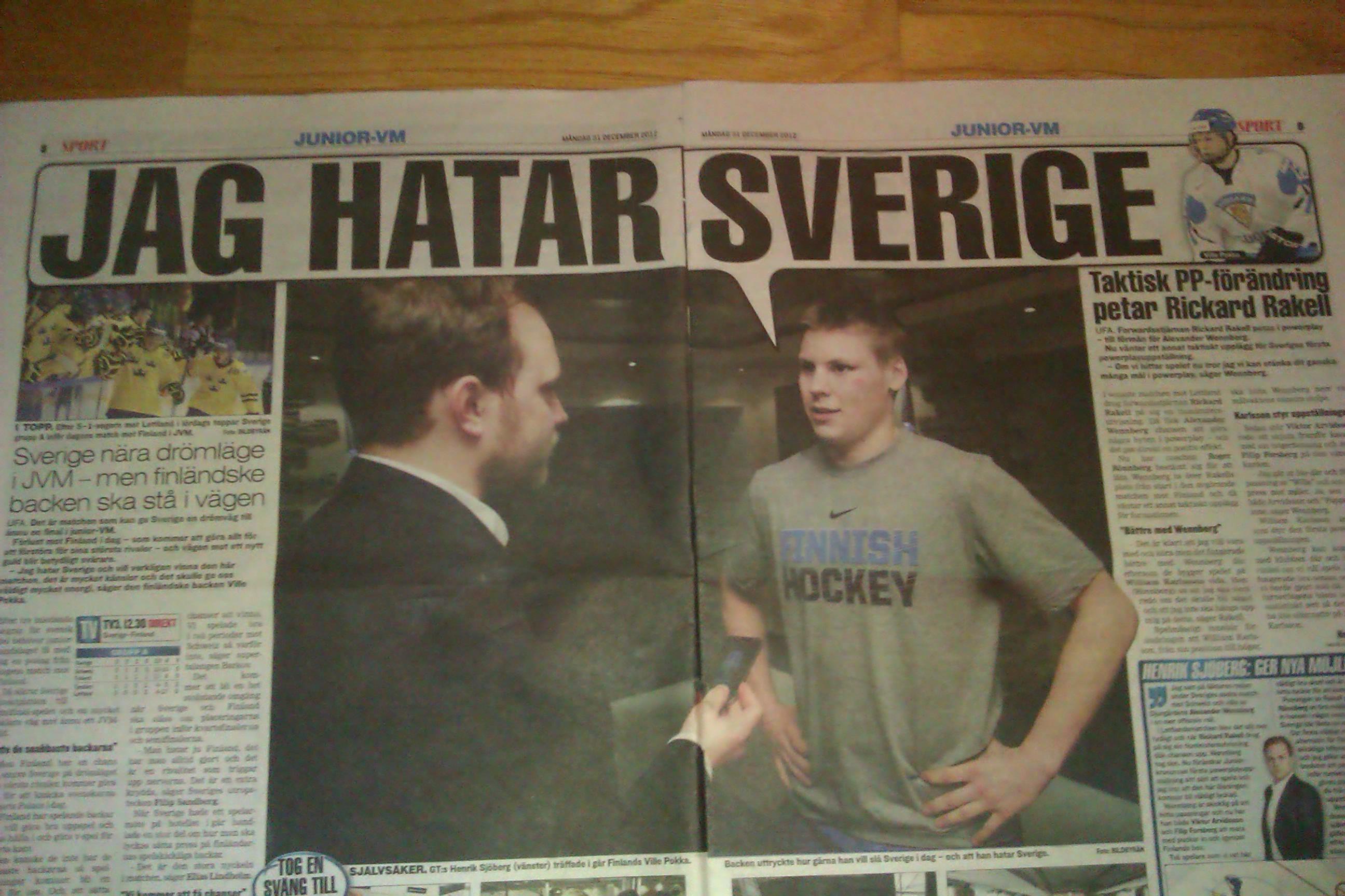 jag_hatar_sverige