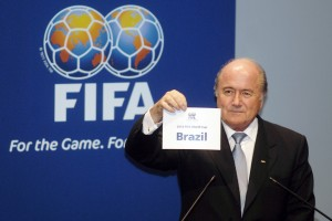 world_cup_2014_blatter