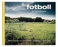 fotboll-en-kärlekshistoria