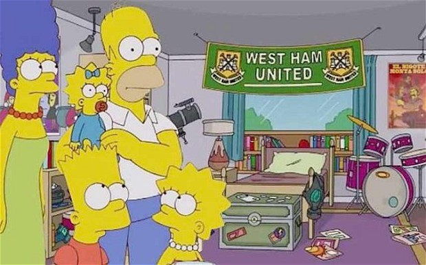bet_west_ham_simpsons