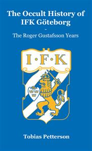 ifk-goteborg---the-roger-gustafsson-years