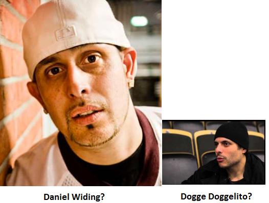 dogge_doggelito_daniel_widing