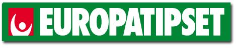 europatipset_logo2