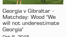 georgia_gibraltar_underestimate