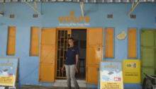 investera_i_solenergi_vitalite