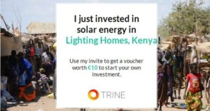 solenergi_lighting_homes_kenya